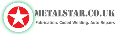 metalstar.co.uk